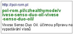 http://pol-rom.pl/czhealthymode/vivese-senso-duo-oil-vivese-senso-duo-oil/